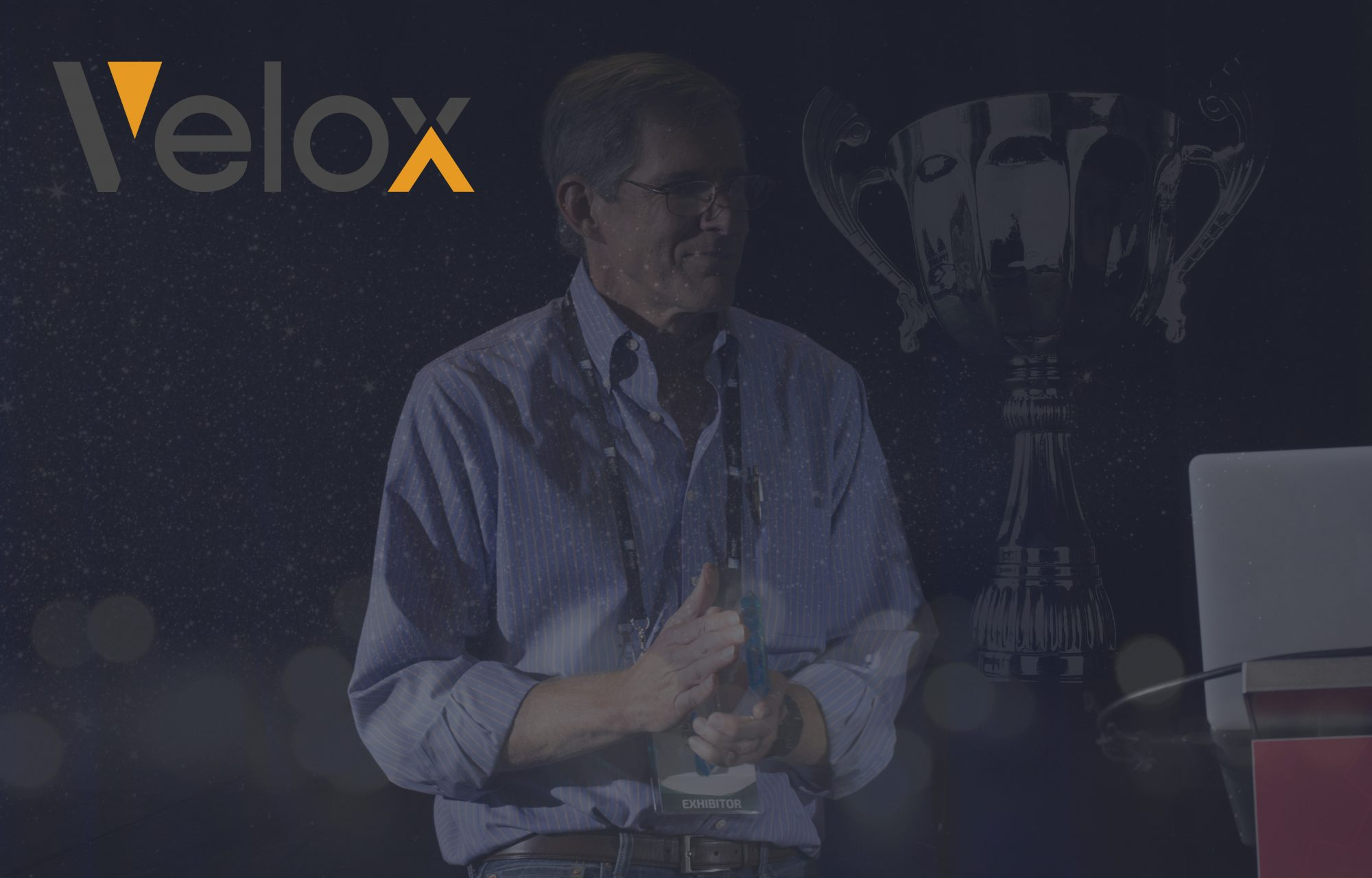 Q & A with Velox: 2018 HardwareCon Innovation Showdown Winner