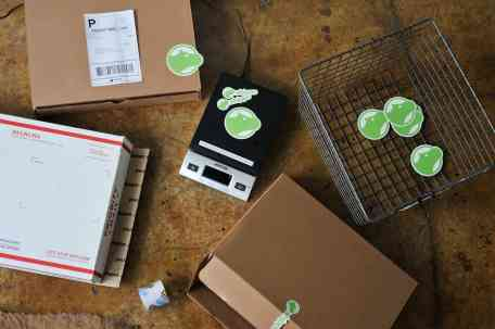 Smarter Packaging to Save on Shipping Costs