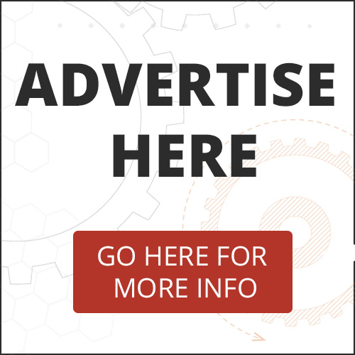 Sponsor - Advertise Here